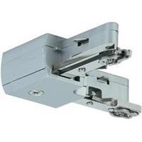 Access. U-Rail 230V-syst Light and Easy hoekstuk