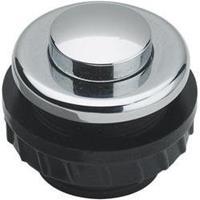 GROTHE PROTACT 360 CR (5 Stück) - Door bell push button flush mounted PROTACT 360 CR
