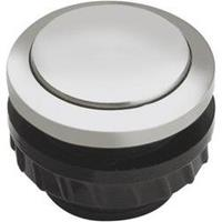 PROTACT 510 AL - Doorbell flush mounted PROTACT 510 AL