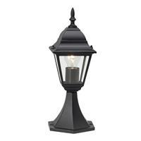 TLW Sokkellamp Newport