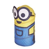 Worlds Apart Minions Opbergbox