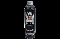 Escentail Passion Sauna - Aromatherapy - Lavender