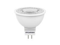 Led-Lamp GU10 MR16 345 lm 4000 K - Sylvania