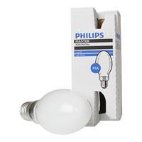philips SON PIA PLUS 100W - High pressure sodium lamp 100W E40 SON PIA PLUS 100W