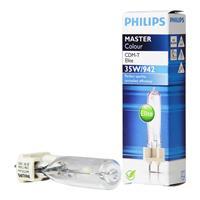 philips MASTERColour CDM-T Elite 50W 942 G12 Koel Wit - Beste Kleurweergave