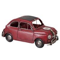 Clayre & Eef Model Fiat 31x15x14 cm