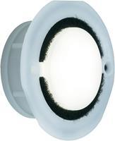 LED inbouw buitenlamp 1.4 W Paulmann 93741 Opaal