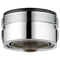 Grohe Beluchter 64374000