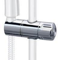 Ideal Standard glijstuk voor Aqua 80 chroom B960975AA