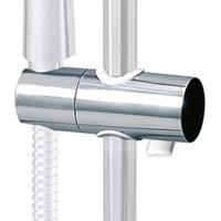 Ideal Standard glijstuk voor Aqua 100 en Idealrain chroom B960976AA