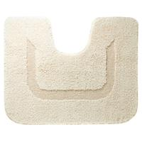 Sealskin Cotton Nova Toiletmat Natur