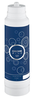 grohe Blue vervangingsfilter M capaciteit 1500ltr