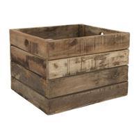 Recycle krat - 44x38x30 cm