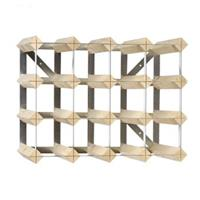 Traditional Wine Rack Co. Traditional Wine Rack Co wijnrek 16