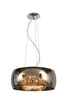 Lucide Hanglamp Pearl 50 cm