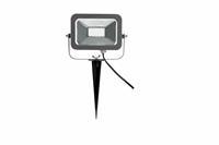 Luxformlighting 12V Breedstraler Gladstone