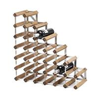 Traditional Wine Rack Co. Traditional Wine Rack Co wijnrek 27