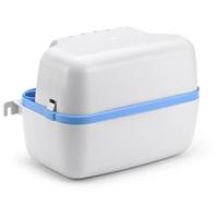 Sfasanibroyeur SANICONDENS® Pro condenswater opvoerinstallatie 60 W, wit