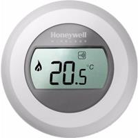 Honeywell Draadloze thermostaat -