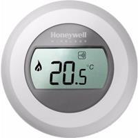 Honeywell Draadloze thermostaat inclusief RF-module -