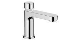 Best Design Toiletkraan Delay Aten