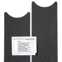 Easy Drain bezandingsset voor Multi en Fixt 50 120cm EDB EDB-03