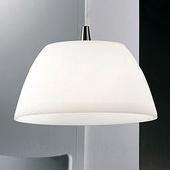Kolarz Elegante hanglamp Malmö