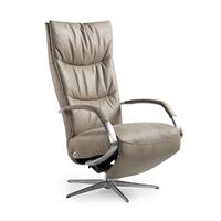 Feelings Relaxfauteuil Nikki Beige Medium