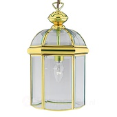Hanglamp Lanterns II, searchlight