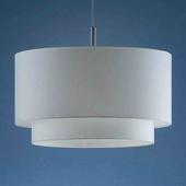 Böhmer 21305 - Pendant luminaire 1x57W CFL 21305