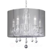 Hanglamp Venetian II, searchlight