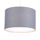 Hanglamp Clarie, Brilliant