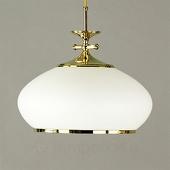 ORION Elegante hanglamp EMPIRA, 32 cm