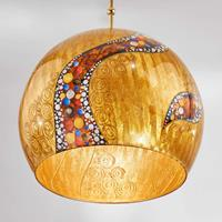 Kolarz Leona Kiss - hanglamp 40 cm, 1-lamps