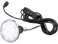 Esotec Ledlamp voor Multi Power stroomset 5 W