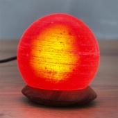 Wagner Life Aardige tafellamp Ball USB voor computer of laptop