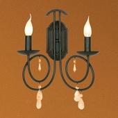 Artistar Subtiele wandlamp LISANNE
