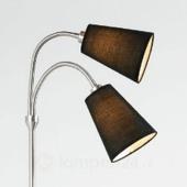 Lelio Vloerlamp