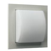 Albert Leuchten Buitenwand- of plafondlamp 351 E27 W