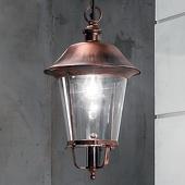 ORION Decoratieve buitenhanglamp MARIELLA
