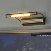 DEL-KO Bioledex Led fotolamp Tommy op batterijen