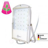 DEL-KO Bioledex Led plantenlamp Astir