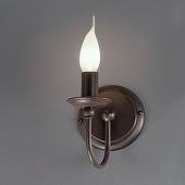Kögl Kleine wandlamp AZIENDA, 1-lichts