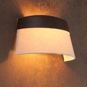 Lorefar (Faro) Sfeervolle wandlamp SAC
