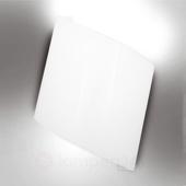 Lam Witte wandp Flag
