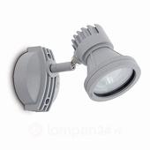 Lorefar (Faro) Praktische outdoor wandlamp Mini-Project