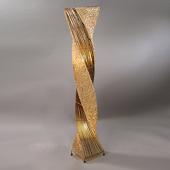Eersteklas vloerlamp MARCO, 150 cm
