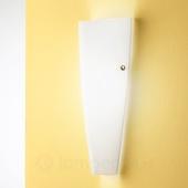 Fabas Luce 2523-21-102 - Wall luminaire 1x75W standard lamp - 2523-21-102