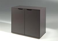 Vipack Commode Pino