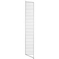 string Vloerpaneel 200 x 30 cm